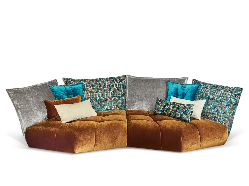 Bretz Sofa Sessel Tisch Online Kaufen Bretz Designsofas