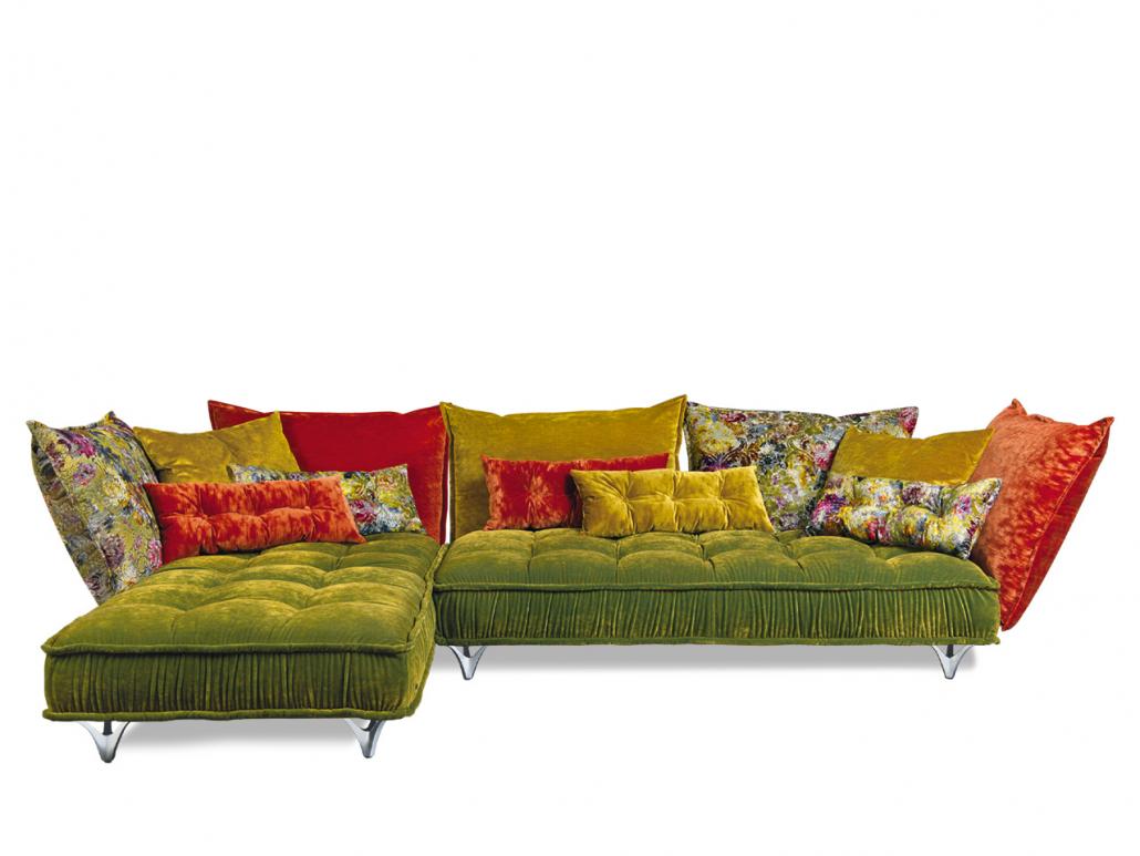 Bretz Sofa Sessel Tisch Online Kaufenbretz Designsofas